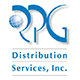 RPG Distribution Services, Inc